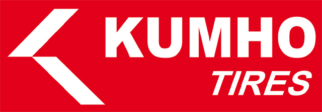 Kumho Tire Logo, HD Png, Information