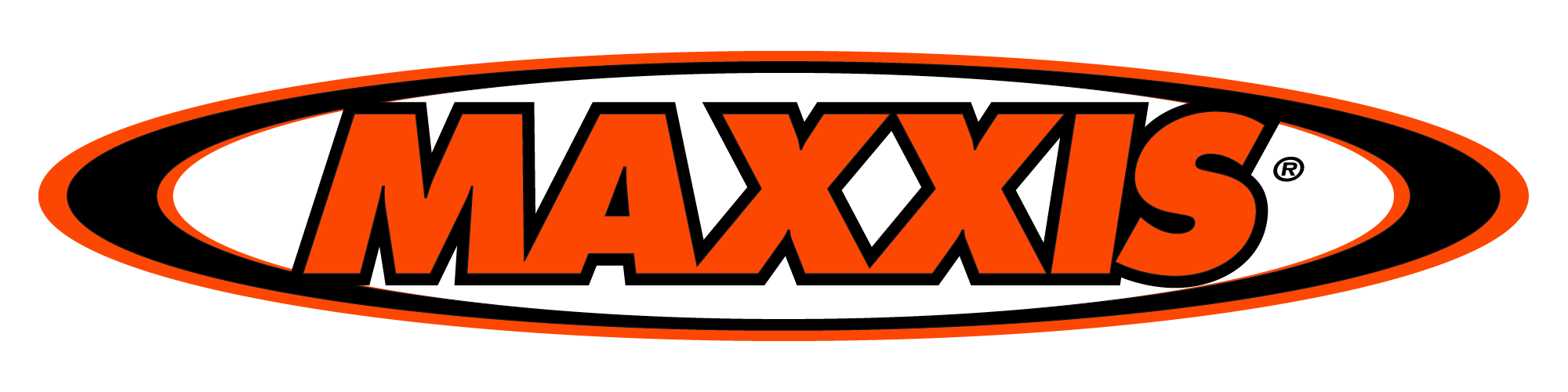 Image result for maxxis logo