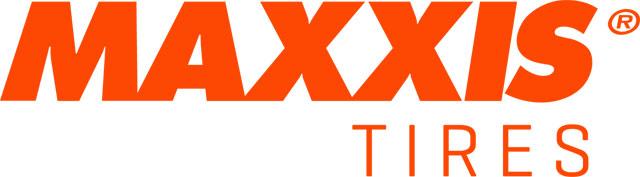 Maxxis Tires logo (1967-Present) 2560x1440 HD Png
