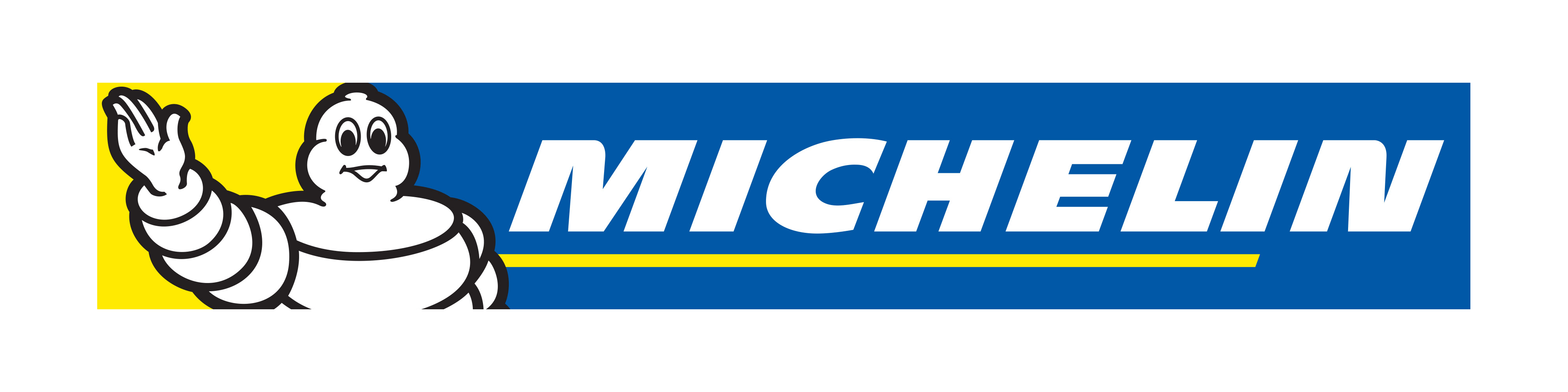 Michelin Logo Hd Png Information Carlogos Org