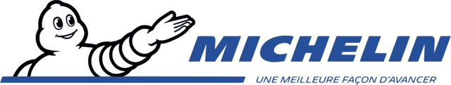 Michelin logo (1440x900) HD png