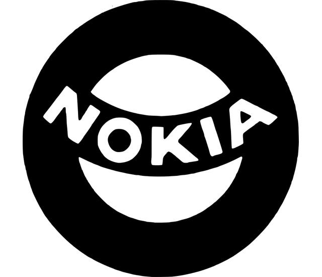 Nokian Tyres logo (1200x1200) HD png