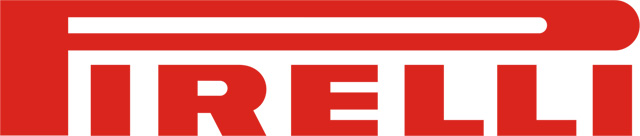 Pirelli logo (2560x1440) HD png