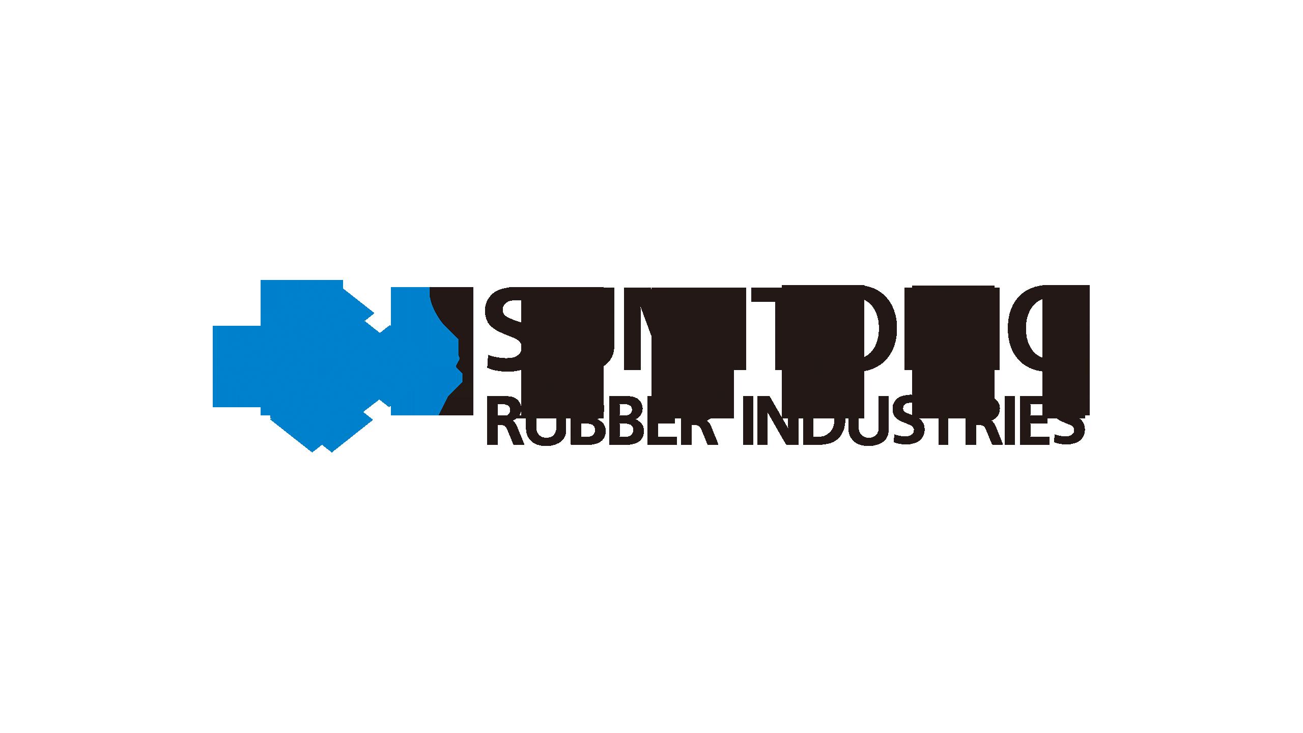Sumitomo Rubber logo