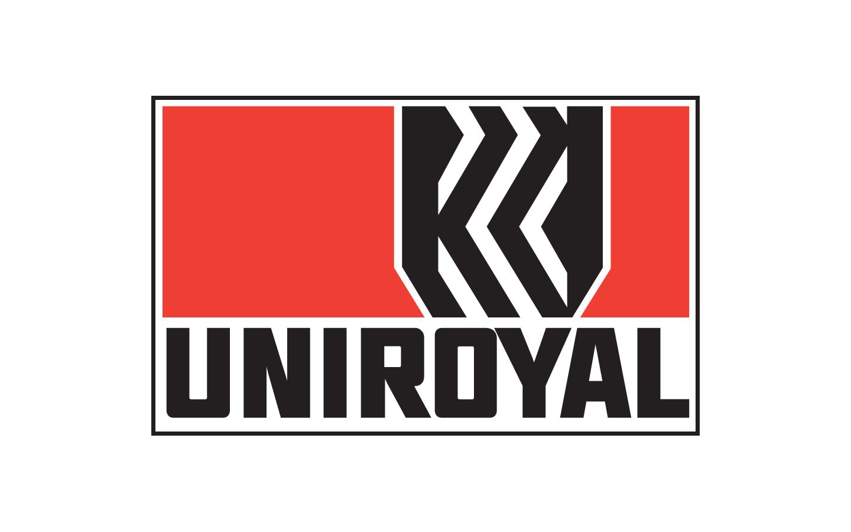 uniroyal tire logo hd png information carlogos org rh carlogos org Continental Tire Logo Continental Tire Logo