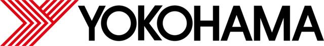 Yokohama Logo, HD Png, Information | Carlogos.org